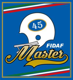 TORNEO AMATORIALE MASTER