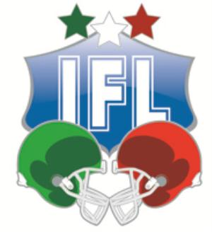 SERIE A1 2013 - IFL