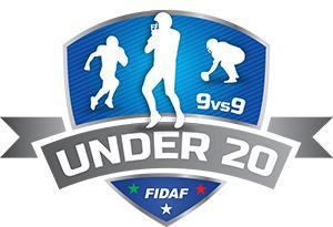 UNDER 20 - 2020
