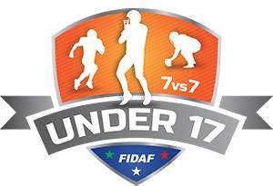 UNDER 17 - 2020