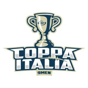 COPPA ITALIA - 2021