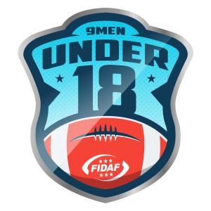 UNDER 18 - 2021