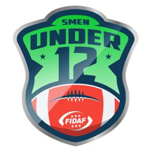 UNDER 12 - 2021