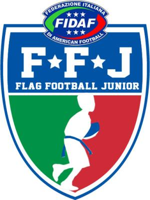 FLAG JUNIOR 2013 U15