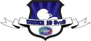 UNDER 19 - 2013
