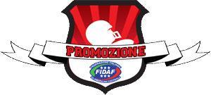 TORNEO PROMOZIONE - 2013
