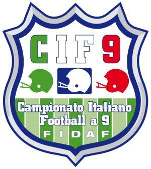 CIF9 2012