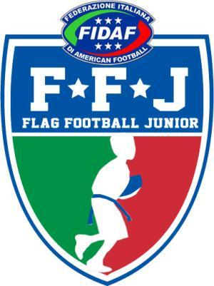 FLAG JUNIOR 2014 ENTRY UNDER 13