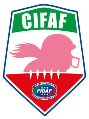 CIFAF