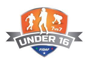 UNDER 16 - 2016