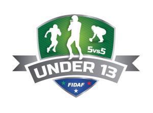 UNDER 13 - 2016