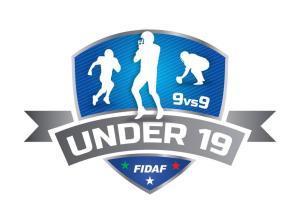 UNDER 19 - 2017