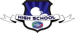 HIGH SCHOOL 2012
