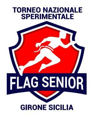 TORNEO NAZIONALE SPERIMENTALE FLAG SENIOR SICILIA