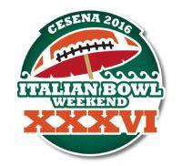 Italian Bowl