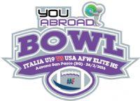 YouAbroad Bowl