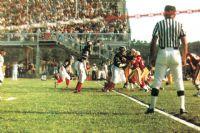 """Immagine tratta dal libro """"Spaghetti Football"""" del mai dimenticato Fausto Batella"""