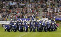 La Marching Show Band 'Takostu'