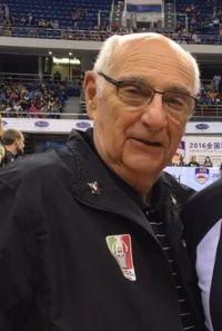 Carl T. Paganelli