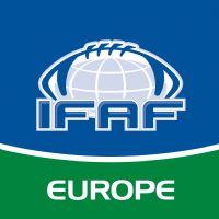 IFAF Europe