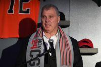 Randy Ambrosie, Commissioner della CFL
