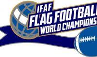 Mondiali Flag IFAF