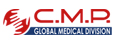 CMP Global Medical Division