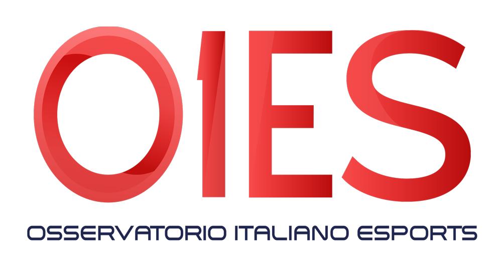 oiesports