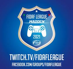 Fidaf-League