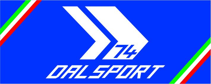 Dalsport 74