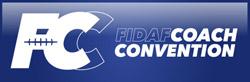 Fidaf Coach Convention