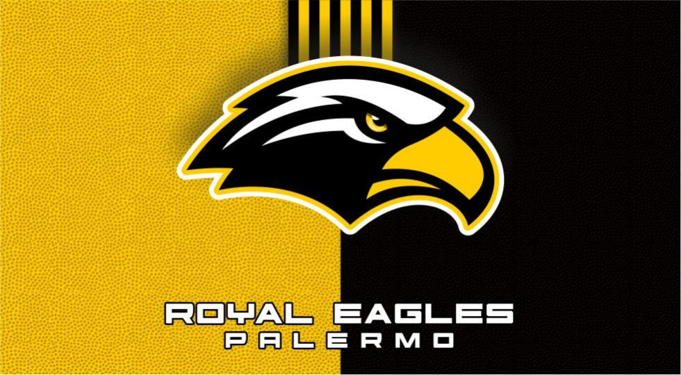 Royal Eagles Palermo