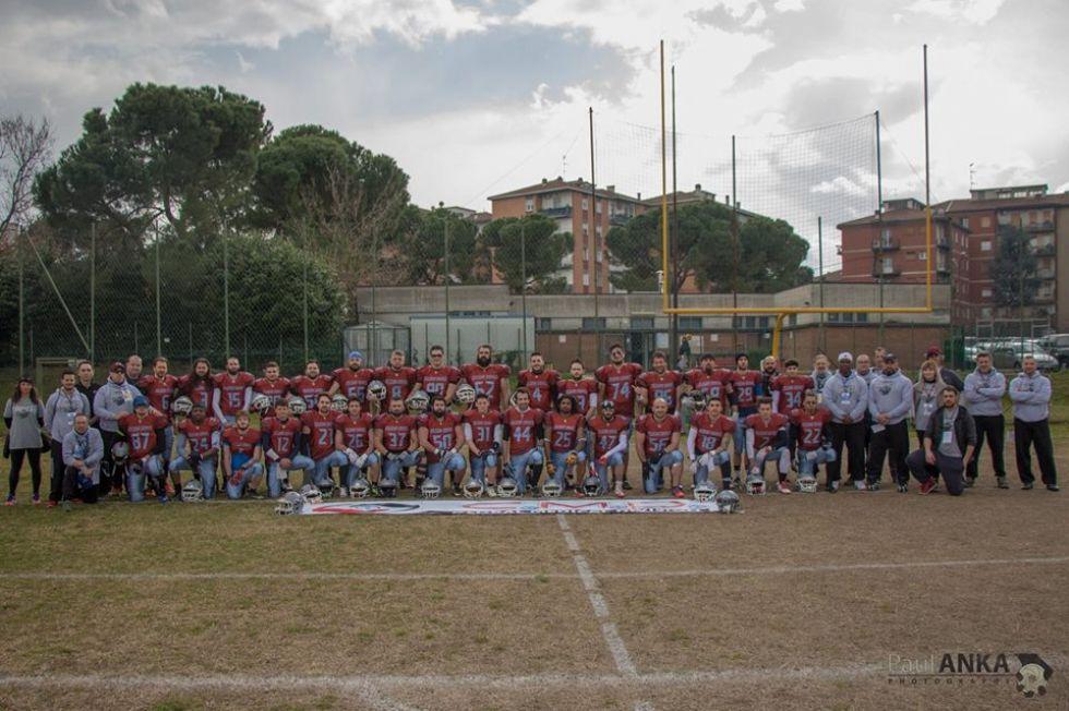 Braves Bologna