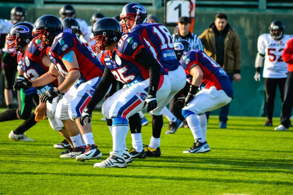 A-Team Abruzzo