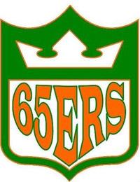 65ers Arona