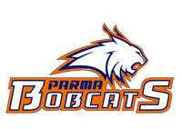 Bobcats Parma