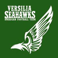 Seahawks Versilia