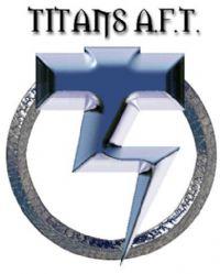 Titans Broncos
