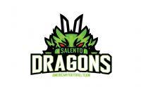 Dragons Salento