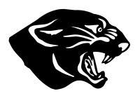 Panthers Parma