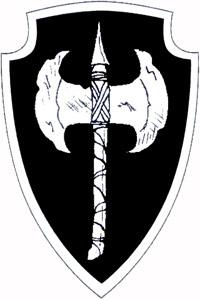 Barbari Roma Nord
