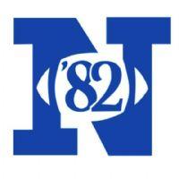 82'ers Napoli