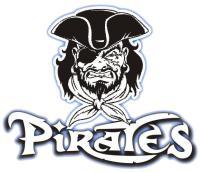 Pirates Savona