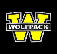 Wolfpack La Spezia