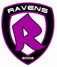 Ravens Imola