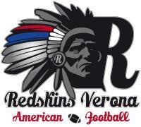 Redskins Verona