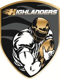 Highlanders Catanzaro