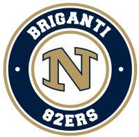 Briganti Napoli