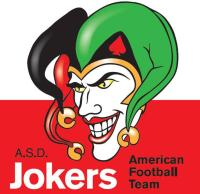 Jokers Fano