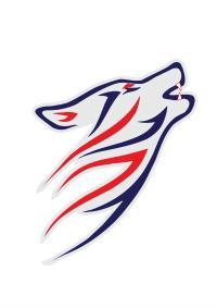 Sauk Wolves Cosenza